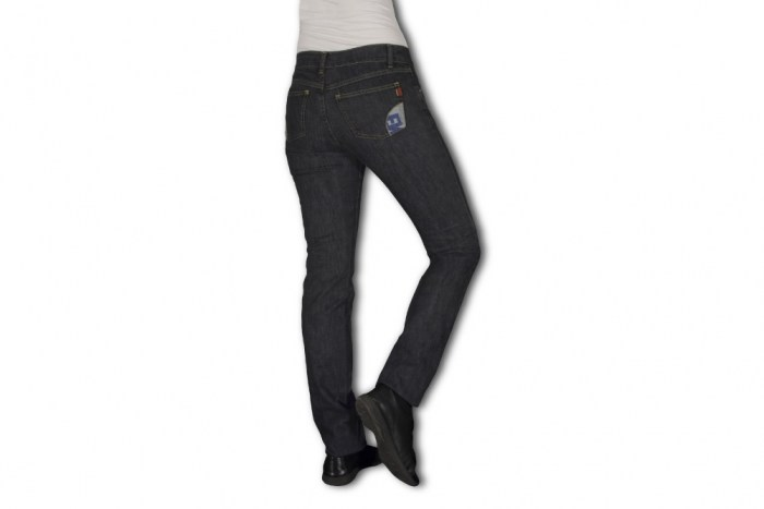 dali-denim-tight-fit-stretch-pants-leny.eu