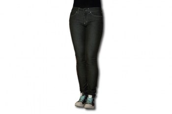 skinny-jeans-tight-fit-denim-elastic-pants-leny.eu