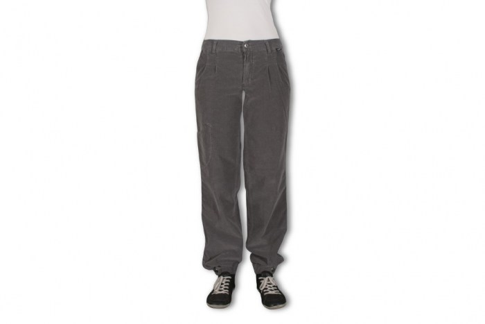 vilna-gray-velvet-pants-loose-with-side-pocket-leny.eu